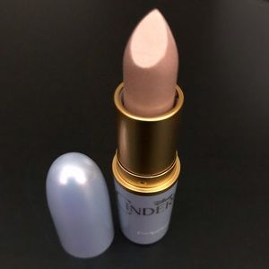 MAC Cinderella Free As A Buterfly Lipstick - NWOB